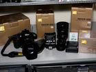 Скачать фото  Nikon D5100 / d7100 / d500 / 700 39802649 в Анапе