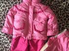 Просмотреть изображение Детская одежда Зимний конверт - комбинезон 3 в 1 43334417 в Азове