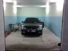 Скачать бесплатно фото Гаражи и стоянки Продам гараж S=50 м2 2011г, постройки, 43363442 в Азове