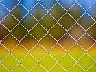 Просмотреть фото  Сетка рабица оцинкованная, ячейка 50*50 (1,6) 44226722 в Брянске