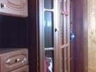 Скачать фото Дачи Жилой дом в дачном поселке, в черте г, Азова 67744072 в Азове