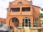 Продается 2-х этажный дом в центре города Азова - по переулк