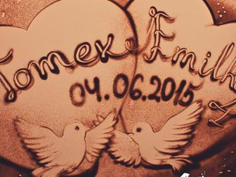 Свежее изображение Организация праздников Песочная анимации в Калуге 34637037 в Калуге