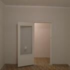 Продам 3-комнатную квартиру, 78,4 м², Калужская обл, , г, Балабаново, ул, 1
