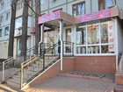 Новое фото  Сдам часть магазина 32 кв, м, по ул, Проспкт Героев д, 17 33845326 в Балаково