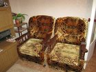 Новое фото Мягкая мебель Продам 2 кресла 33993966 в Балаково