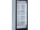 Новое изображение Холодильники куплю холодильную витрину 34893057 в Балаково