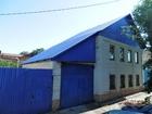 Скачать бесплатно foto Разное Предлагается купить дом Балаково район Старграда 35407454 в Балаково