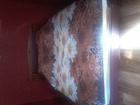 Фотография в   продам комод резной, из чистого дерева. 3 в Балаково 1000