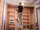 Уникальное фото Вакансии Сборка,разборка,ремонт корпусной мебели, 38326392 в Балаково