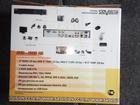 Скачать фото  Видеорегистратор 4 канала 38508302 в Балаково
