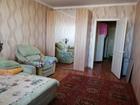 ПРОДАЮ большую, светлую и чистую 2-ю квартиру в 10-ти этажно
