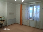 ПРОДАЮ светлую и чистую 1-к квартиру в 9-ти этажном кирпично