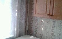 Сдам 1-ую квартиру по ул, Минская д, 10