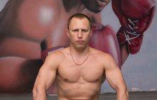 Клуб Единоборств Тайский Бокс Кикбоксинг ММА