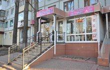 Сдам часть магазина 32 кв, м, по ул, Проспект Героев д, 17