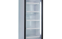 куплю холодильную витрину