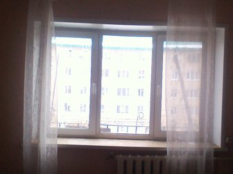 Скачать бесплатно фото Комнаты Продам комнату с ч/у 32410829 в Балаково