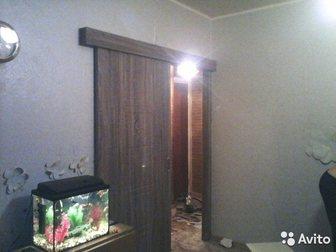 Скачать бесплатно фото Двери, окна, балконы Установка входных и межкомнатных дверей 32435754 в Балаково