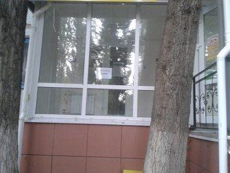 Смотреть изображение  Сдам торговую площадь 4 и 6 кв, м по ул, Проспект Героев д, 17 33627448 в Балаково