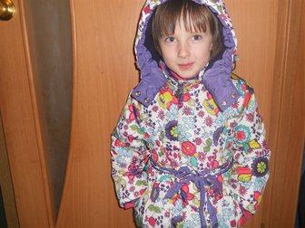 Увидеть foto Детская одежда продам 33659742 в Балаково