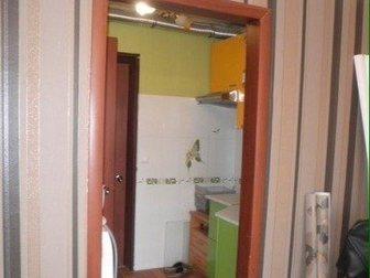 Увидеть foto Продажа квартир Продам комнату с ч\у 34286404 в Балаково