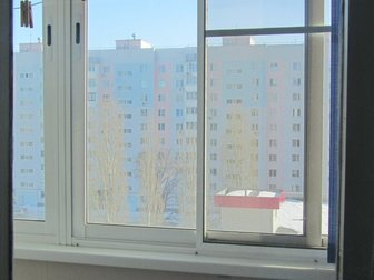 Скачать бесплатно фото Аренда жилья Сдам 1-комнатную квартиру без посредников 34535715 в Балаково
