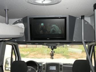 Увидеть изображение Авто на заказ Заказ пассажирского микроавтобуса Мерседес 34822241 в Балаково