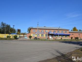 Просмотреть фотографию  Продам помещение свободного назначения 6135 м² 34837770 в Балаково