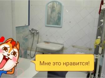 Новое фотографию  Сдам 1- ком, кв, 39 кв, м, 35090413 в Балаково