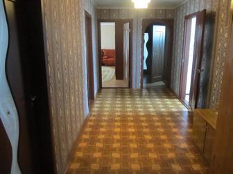 Увидеть foto Продажа домов Продам дом 35310425 в Балаково