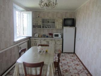 Уникальное изображение Продажа домов Продам дом 35310425 в Балаково