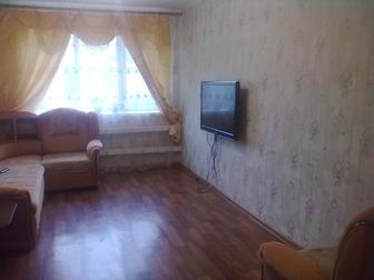 Скачать бесплатно фото  продам коттедж 36579822 в Балаково