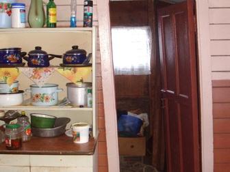 Скачать бесплатно фотографию Продажа домов Дом в черте города 36591525 в Балаково