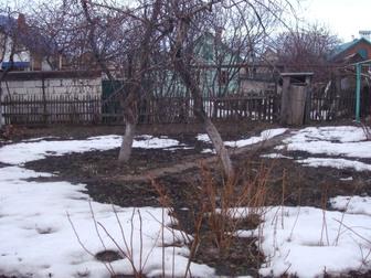 Уникальное изображение Продажа домов Дом в черте города 36591525 в Балаково