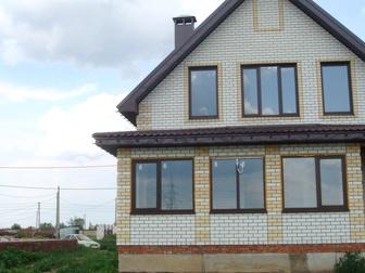 Свежее изображение Земельные участки участок дорога на Подсосенки 36591686 в Балаково