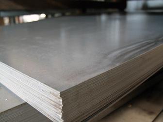 Уникальное фото Мебель для дачи и сада Листовой металл стальной 36888183 в Балаково