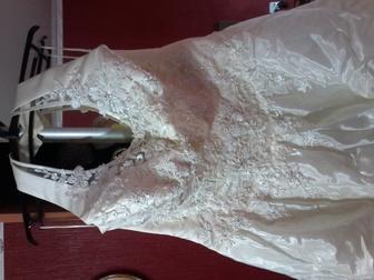 Смотреть фото Мебель для спальни продам счастливое свадебное платье 37009564 в Балаково