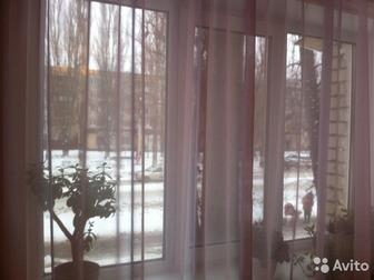 Новое фотографию Комнаты Срочно продам просторную , светлую комнату 38337916 в Балаково