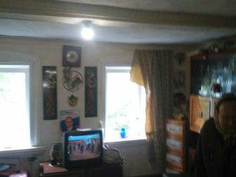 Свежее foto  продам дом пос, Духовницкое 65кв, м, 39438412 в Балаково