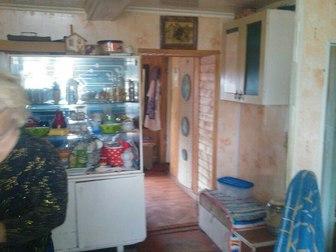 Скачать фотографию  продам дом пос, Духовницкое 65кв, м, 39438412 в Балаково