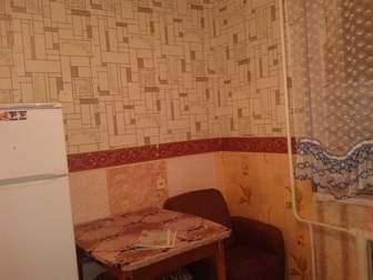 Скачать фото  Сдам однокомнатную квартиру в ж, г, 52858553 в Балаково
