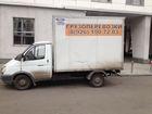 Увидеть фотографию Транспортные грузоперевозки Грузоперевозки Балашиха ЧАСТНИК, квартирные переезды, перевозки, грузчики 68435870 в Балашихе
