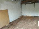 Скачать бесплатно фотографию Гаражи и стоянки Продам капитальный кирпичный гараж в гск, Полёт 1, 68573710 в Балашихе
