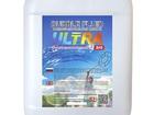 Скачать бесплатно фото Разное Жидкость для мыльных пузырей ULTRA Bubble Fluid 82474514 в Балашихе
