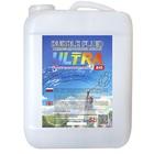 Жидкость для мыльных пузырей ULTRA Bubble Fluid