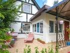 Продается уютный дом образцового содержания в сказочном мест