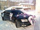Новое изображение Организация праздников Прокат украшений на машину 32314864 в Барнауле