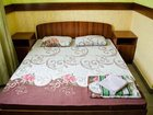 Новое изображение  Бронирование гостиницы в Барнауле со скидкой 32447031 в Барнауле