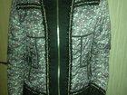 Уникальное изображение Женская одежда продаю куртку новую 32457549 в Барнауле